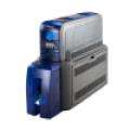 Imprimante cu laminator