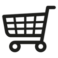 Platforme e-commerce