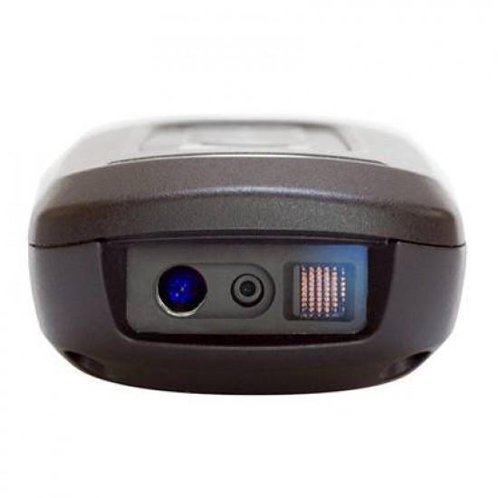 Cititor coduri de bare Motorola Symbol CS4070, 2D, Bluetooth, negru