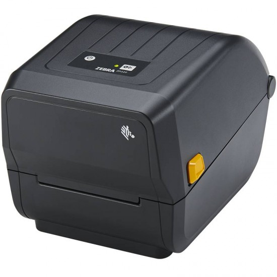 Imprimanta de etichete Zebra ZD220T, 203DPI