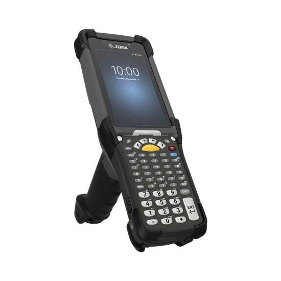 Terminal mobil Zebra MC9300, 2D, 53 taste, emulator VT