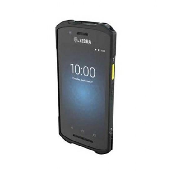 Terminal mobil Zebra TC21, SE4100, Android, 3GB, bat. ext.