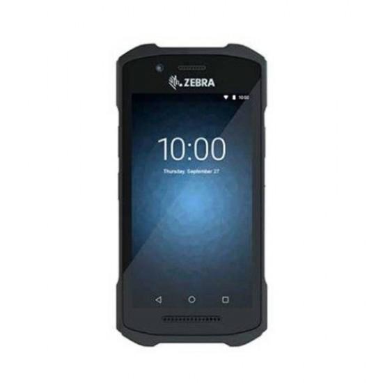Terminal mobil Zebra TC26, SE4100, 4G, Android, GMS, 3GB
