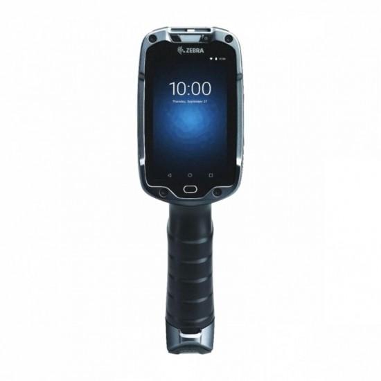 Terminal mobil Zebra TC8300, 2D, MR, BT, Wi-Fi, NFC, Android