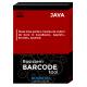 Rosistem Barcode Java