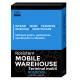 Rosistem Mobile Warehouse - Software de gestionare a operatiunilor in depozite pentru terminale mobile
