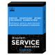 Rosistem Service - Software pentru gestionarea operatiunilor de reparare si mentenanta pentru calculator