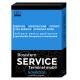 Rosistem Service - Software pentru gestionarea operatiunilor de reparare si mentenanta pentru terminale mobile