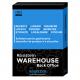 Rosistem Warehouse - Software pentru gestionarea miscarilor de produse si a stocurilor pentru calculator