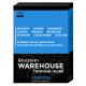 Rosistem Warehouse - Software pentru gestionarea miscarilor de produse si a stocurilor pentru terminale mobile