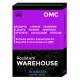 Rosistem Warehouse OMC - Software pentru operatiunile din depozite cu sincronizare in OMC