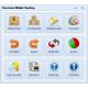 Rosistem Mobile Checking - Software pentru gestionarea fluxurilor de marfa